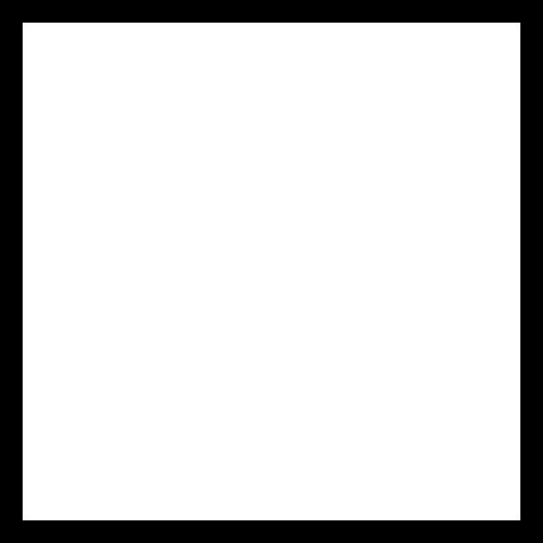 CoAND_Medical