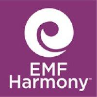 EMF-Harmony-72dpi-150x150_225c2b1d6f80a9747ca0eb79bda835c3