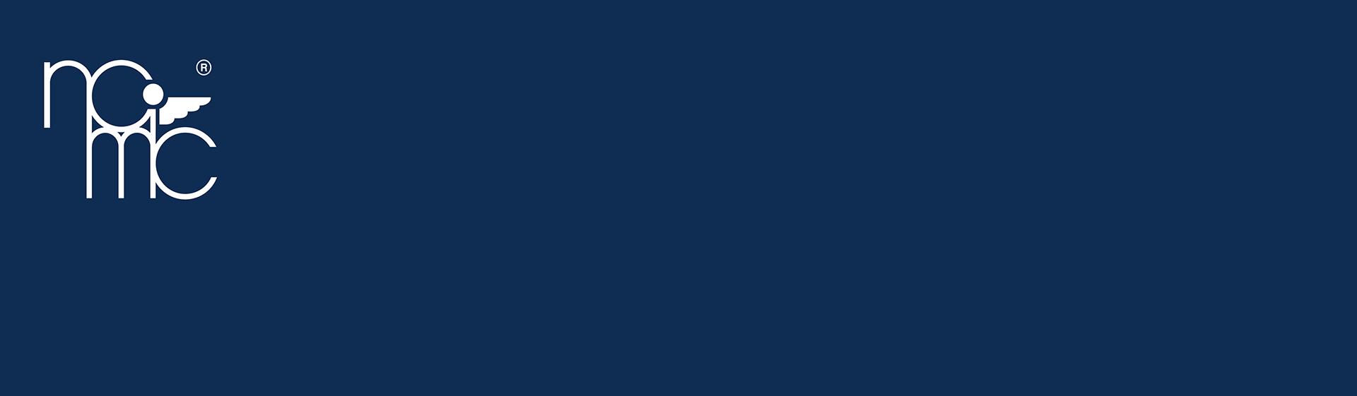 NCMIC-WTCOOO-logo-BLUE-spot