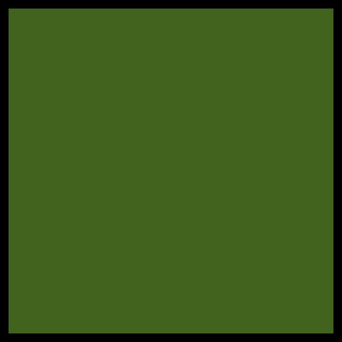 prevention education icon