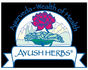 logo-ayurvedic-ayush-herbs