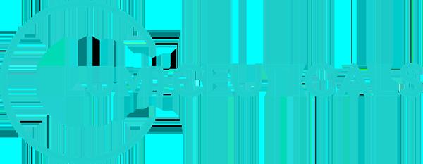 Lumiceuticals logo