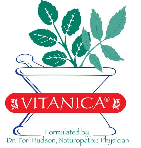 Vitanica website