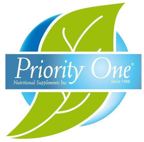 Priority One website