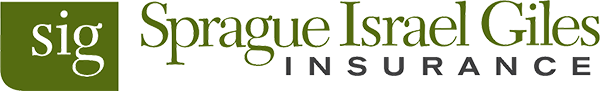 Sprague Israel Giles Insurance logo