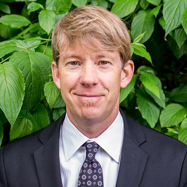Ryan Bradley, ND, MPH
