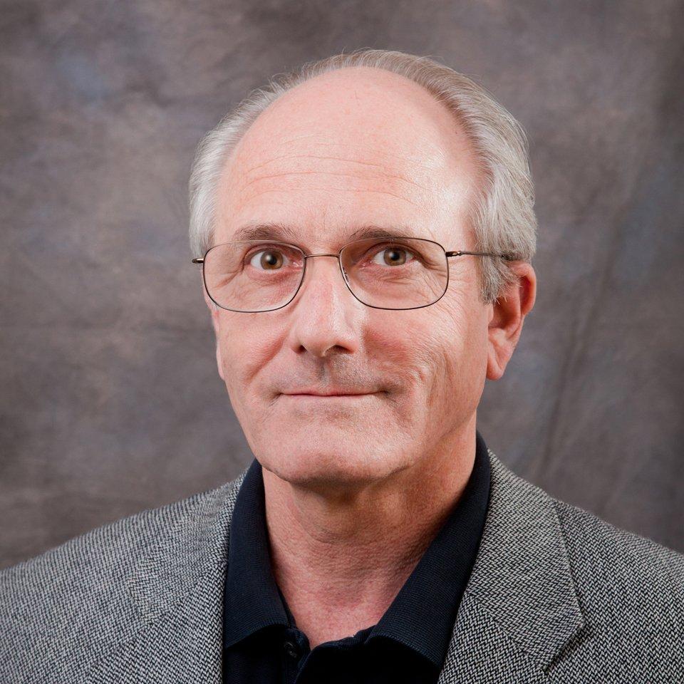 Jared Zeff, ND, VNMI